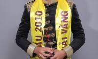 ngoc-tinh-dang-quan-sieu-mau-2010-00.JPG
