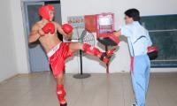 ngoc-tinh-kich-boxing-00.JPG
