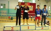 ngoc-tinh-kich-boxing-04.JPG