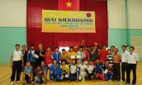 ngoc-tinh-kich-boxing-05.JPG