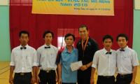 ngoc-tinh-kich-boxing-06.JPG