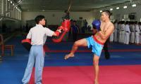 ngoc-tinh-kich-boxing-07.JPG