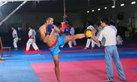ngoc-tinh-kich-boxing-09.JPG