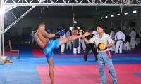 ngoc-tinh-kich-boxing-10.JPG