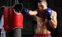 ngoc-tinh-kich-boxing-16.JPG