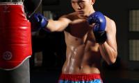 ngoc-tinh-kich-boxing-18.JPG