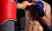 ngoc-tinh-kich-boxing-19.JPG