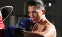ngoc-tinh-kich-boxing-20.JPG