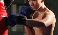 ngoc-tinh-kich-boxing-21.JPG