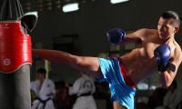 ngoc-tinh-kich-boxing-22.JPG