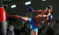 ngoc-tinh-kich-boxing-23.JPG