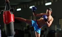 ngoc-tinh-kich-boxing-24.JPG