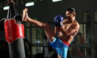ngoc-tinh-kich-boxing-25.JPG