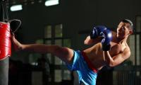 ngoc-tinh-kich-boxing-26.JPG