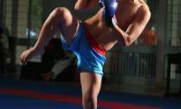 ngoc-tinh-kich-boxing-27.JPG
