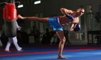 ngoc-tinh-kich-boxing-28.JPG
