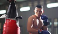ngoc-tinh-kich-boxing-35.JPG