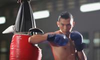 ngoc-tinh-kich-boxing-36.JPG