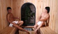 nadam-spa-sauna-hcm-1.JPG