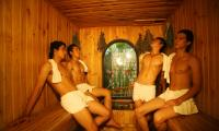 nadam-spa-sauna-hcm-6.JPG