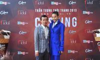 truong-thi-may-giam-khao-f-idol-1.JPG